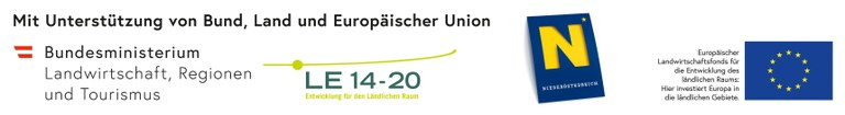 2_Foeg_Leiste_Bund+ELER+NÖ+EU_2020_RGB.jpg